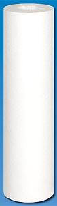 Hydrogen Filter
