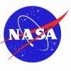 NASA Report Hydrogen