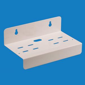 Water Filter Bracket