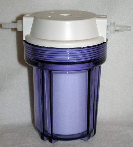 Hydroxy Dryer