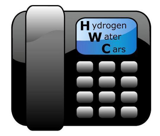 Hydrogen Generators USA