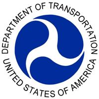 USDT Hydrogen Report