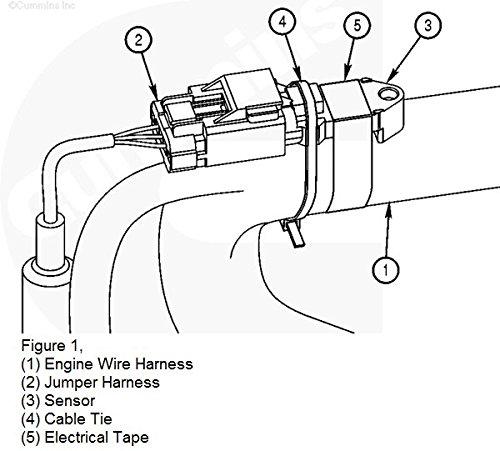 Hydrogen Car Kit