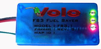 Fuel Economy Chips