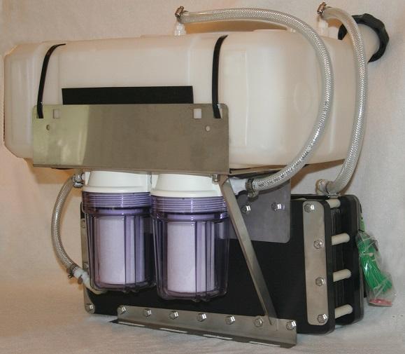 Hho Generator For Cars >> Hydrogen Generator Kit