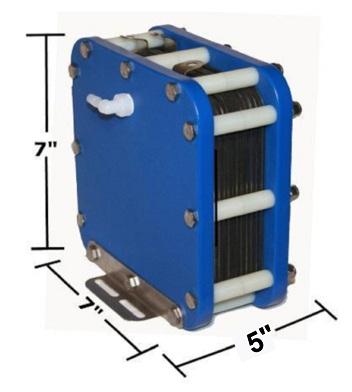 Hydrogen Kit